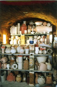 Due_to_a_very_open_kiln