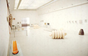 Utstillingen-Norwegian-Contemporary-Ceramics-Amsterdam-19991_600