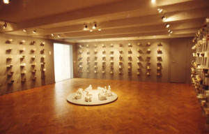 Utstillingen-Norwegian-Contemporary-Ceramics-Amsterdam-19992_600